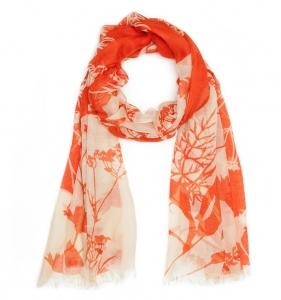 Finest Silk/Linen/Cashmere Wraps