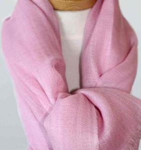 Finest Pashmina/ Silk Wraps