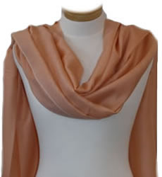 Style Cowl